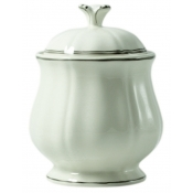 Filets Taupe Sugar Bowl