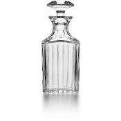 Baccarat Harmonie Square Decanter