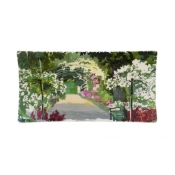 Paris Giverny Letter Tray