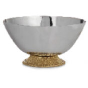 Michael Aram Wheat Bowl Medium