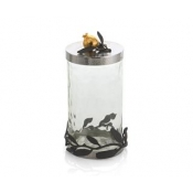 Michael Aram Pomegranate Canister - Large