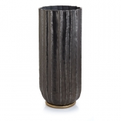 Michael Aram Joshua Tree Vase - Medium