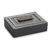 Michael Aram Gotham Photo Box