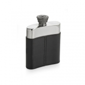 Michael Aram Gotham Flask