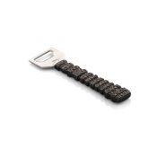 Michael Aram Gotham Bottle Opener