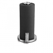 Michael Aram Hammertone Paper Towel Holder