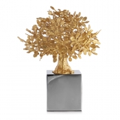 Michael Aram Wisdom Tree -  Limited Edition