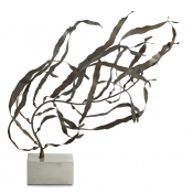 Michael Aram Kelp Sculpture