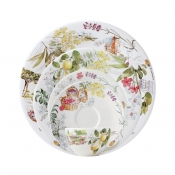 Provence 5 Piece Placesetting