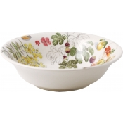 Provence Cereal Bowl US