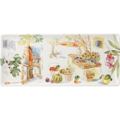 Provence Oblong Serving Tray