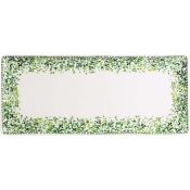 Songe Oblong Serving Tray