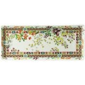 Bagatelle Oblong Serving Tray