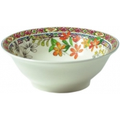 Bagatelle Cereal Bowl
