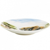 Safari Trevise Bowl