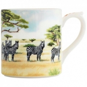 Safari Mug - 10 oz.