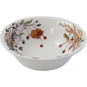 Cereal Bowl - XL