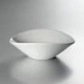 Barre - Alabaster Pasta Bowl