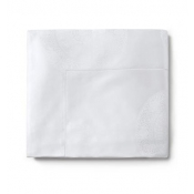 Cal King Bottom Fitted Sheet - 72 X 84