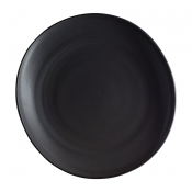 "Barre - Slate 15"" Serving Platter"