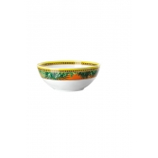 Versace Jungle Animalier Cereal Bowl