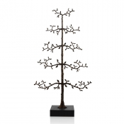 Michael Aram Espalier Tree - Large