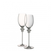 White Wine - Set 2