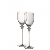 Water Goblet - Set 2
