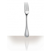 Christofle Albi Silverplate Dinner Fork*