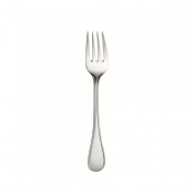 Christofle Albi Silverplate Salad Fork*