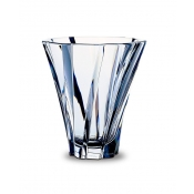 Baccarat Objectif Vase - Small