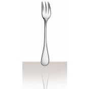 Christofle Albi Silverplate Cake/Pastry Fork