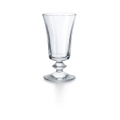 Baccarat Mille Nuits Water Goblet # 1
