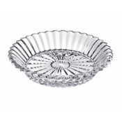 Baccarat Mille Nuits Salad Plate - 7.5""