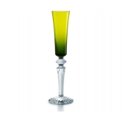 Baccarat Mille Nuits Flutissimo Moss Flute