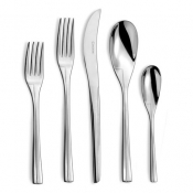 Persane 5 Piece Place Setting