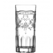Royal Antoinette Clear Highball