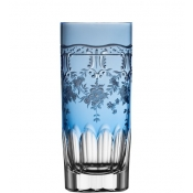 Royal Antoinette Sky Blue Highball