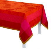 "Tablecloth - 69"" x 126"""