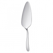 Christofle L'ame Cake Server