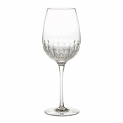 Colleen Essence Goblet/Red Wine