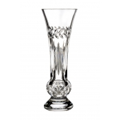 Amy Single Stem Vase