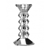 "Diama 6"" Candlestick - Single"