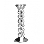 "Diama 8"" Candlestick - Single"