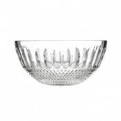 Colleen Bowl - Clear - 8""