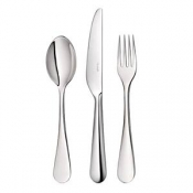 ORIGINE Serving Fork, Large