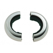 Magnetic Drip Ring
