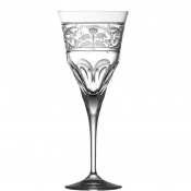 Regency Clear Water Goblet