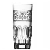Regency Clear Highball