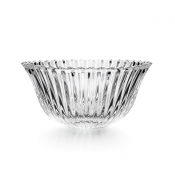 Baccarat Mille Nuits Bowl - Small